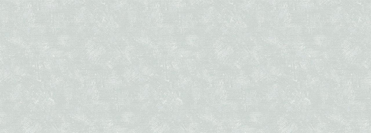 арт. 888 403