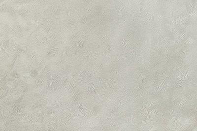 Клевер фон промо. Артикул: Е2433Х. Обои для стен на флизелиновой основе, горячее тиснение.