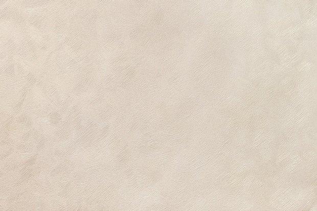 арт. Е24331