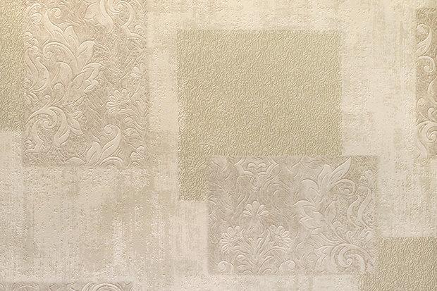 арт. 902001