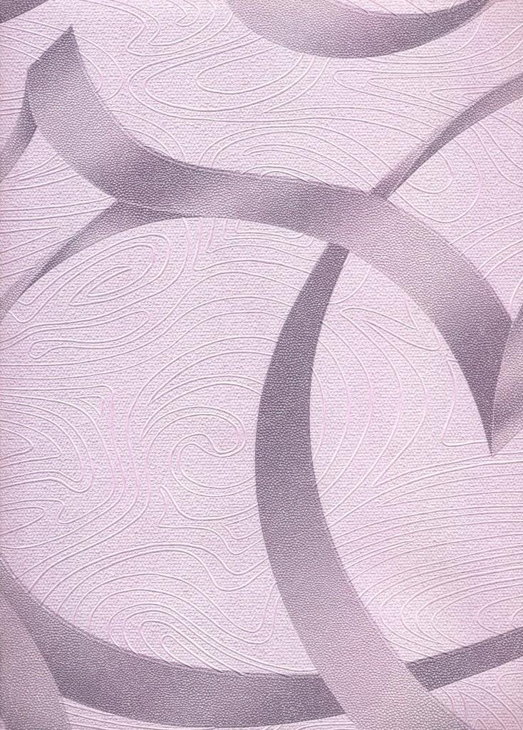 Олимпия. Артикул 1007-хх. Обои красивые, горячее тиснение. Варианты цветов: кофейный, стальной, бежевый, сиреневый, зеленый.