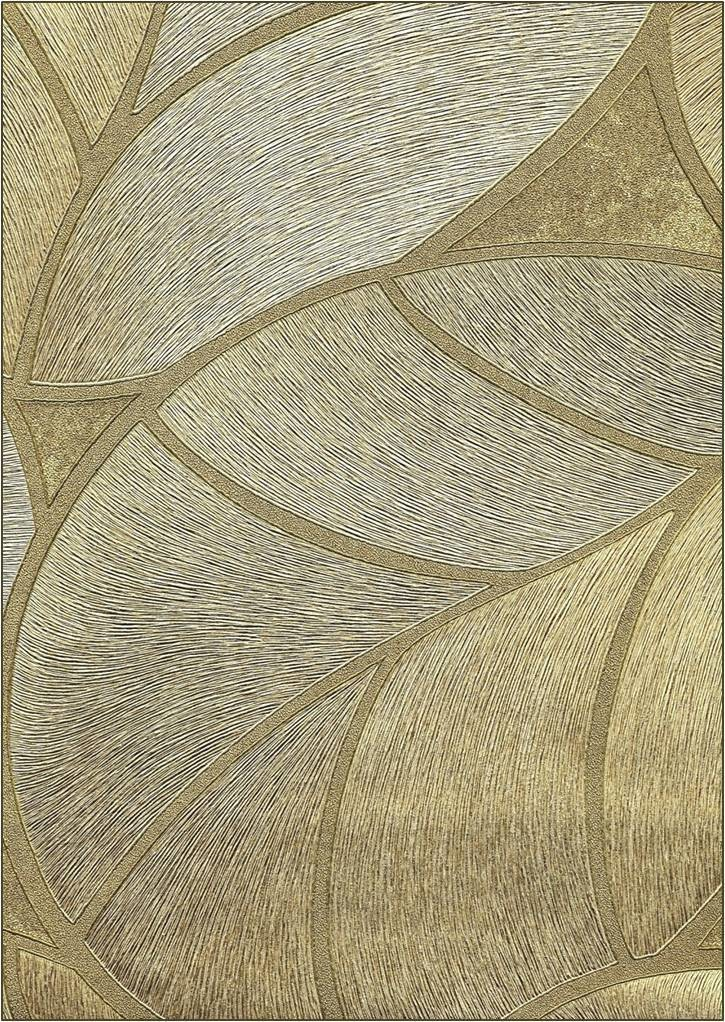 Наоми. Артикул 1050-ХХ. Обои красивые, горячее тиснение. Комбинируются с Наоми - фон.Артикул 1051-ХХ.