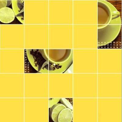 Гринфилд. Артикул: 699-XX. Обои для помещений. Виниловые профильные, химтиснение. Размер: 0,53x10м. Варианты цветов: желтый, фуксия.