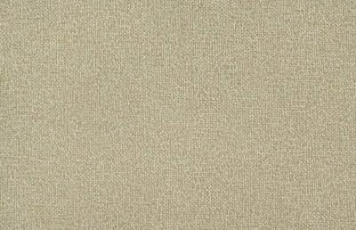Лен. Артикул: 3101Х. Стильные обои для гостиной на бумажной основе, горячее тиснение.