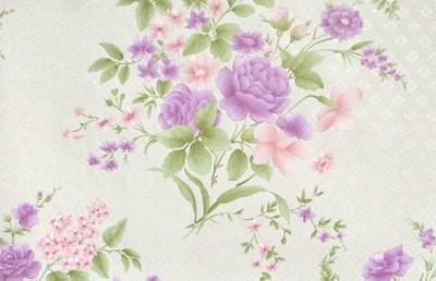 Каролина. Артикул: 1790Х.Каролина-полоса. Артикул: 1800Х. Обои стильные для гостиной, горячее тиснение. Варианты цветов: молочный,розовый,сиреневый,.