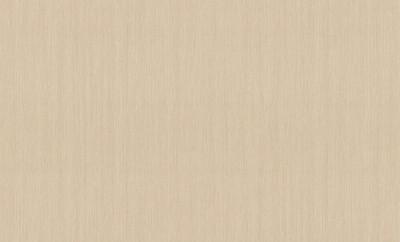 Текстиль. Артикул: 4012-X. Красивые обои для стен. Варианты цветов: бежевый,ваниль,золотой. Горячее тиснение на флизелиновой основе. Размер: 1,06 х 10м.