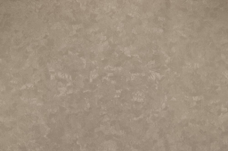 Коллекция VOG. Артикул: 90030-ХХ. Обои виниловые на флизелиновой основе , горячего тиснения. Размер: 1,06*10,05 м.