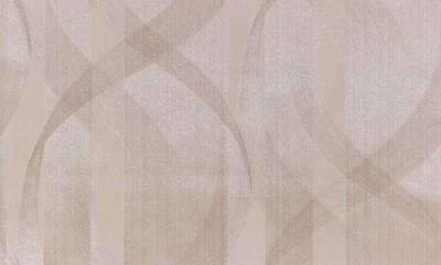 Коллекция VOG. Артикул: 90044-ХХ. Обои виниловые на флизелиновой основе, горячего тиснения. Размер: 1,06*10,05 м.