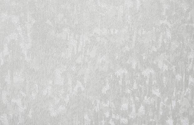 арт. 23602