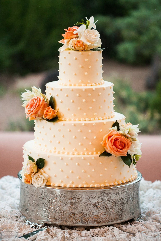 Wedding Cake Tasting.Wedding Cake Tasting