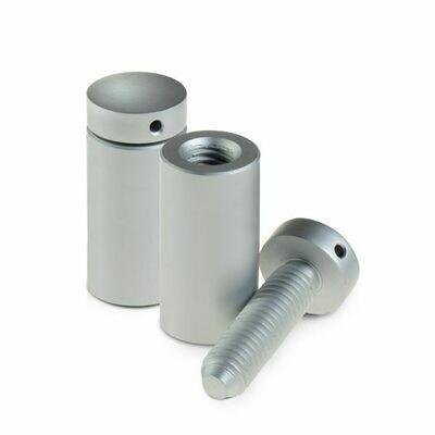 Aluminium Standoffs 1313