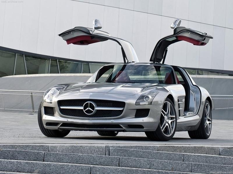 Luxury Car Rental Houston >> Auto Exotic Rental Houston Mercedes Sls Amg Rental