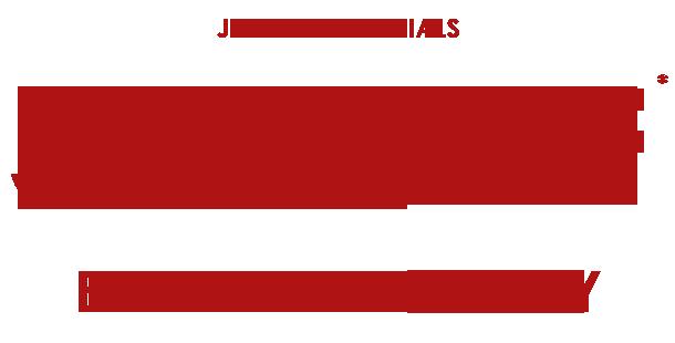 50% Off Wednesdays