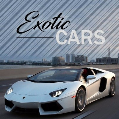 Auto Exotic Rental Houston Dallas San Antonio Austin New Orleans