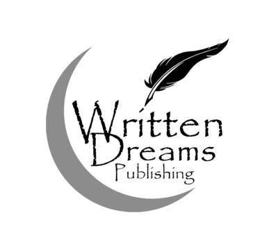 Written Dreams' Writer's Retreat - Saturday Classes Only Registration
