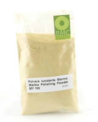 Marble Polishing Powder MY-100