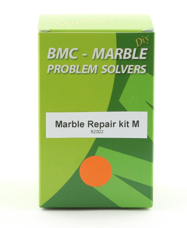 Marble Repair kit EM to fixing marble and granite
