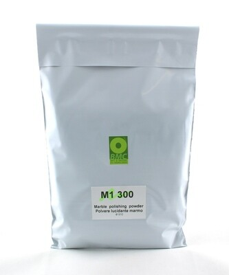 Marble Polishing Powder M1-300