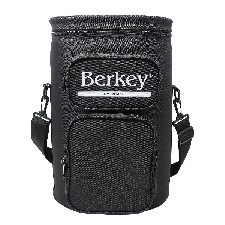 Berkey® Tote for Big Berkey® - BLACK