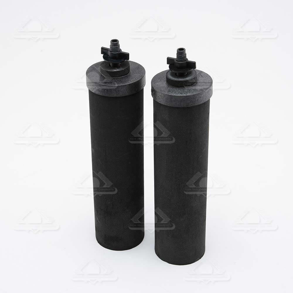 Black Berkey® Purification Elements