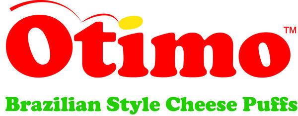 Otimo Online Store