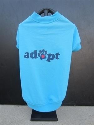 Adopt Me Shirt XX-Small (RPAL56)
