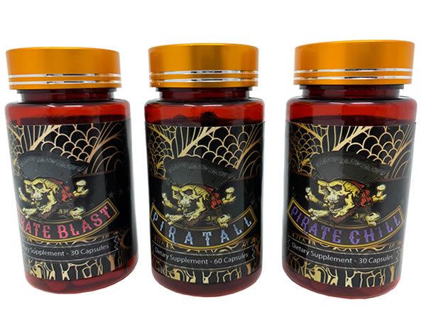 3 Bottle Variety Pack 01114