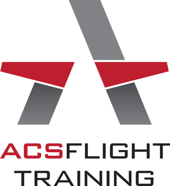 ACS Flight Training