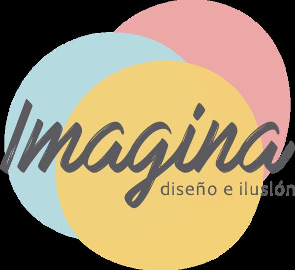 Imagina Láminas Personalizadas