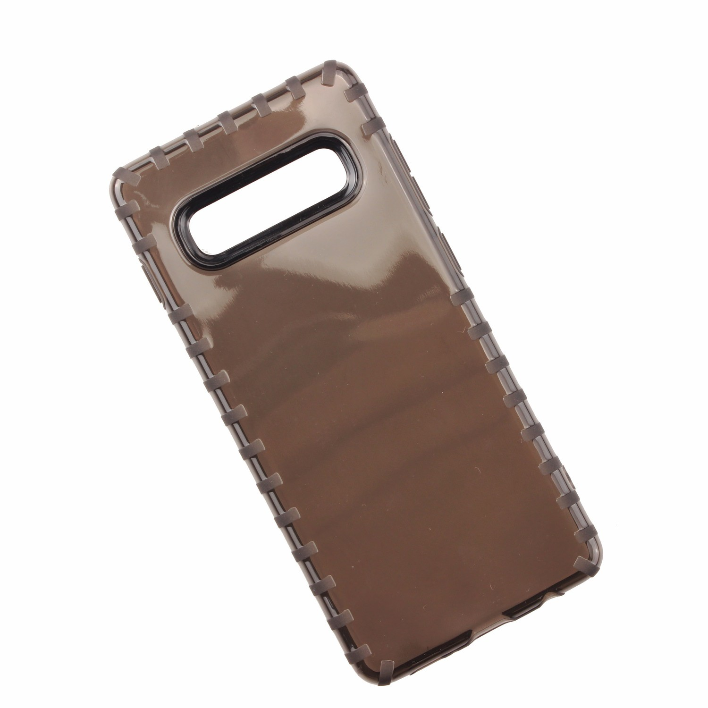 Samsung S10 Plus Slip Proof Jelly Case