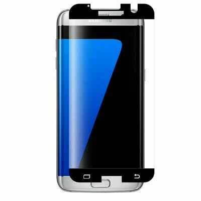 Samsung S7 Full Glue Glass Screen Protector ( 5 Pack )