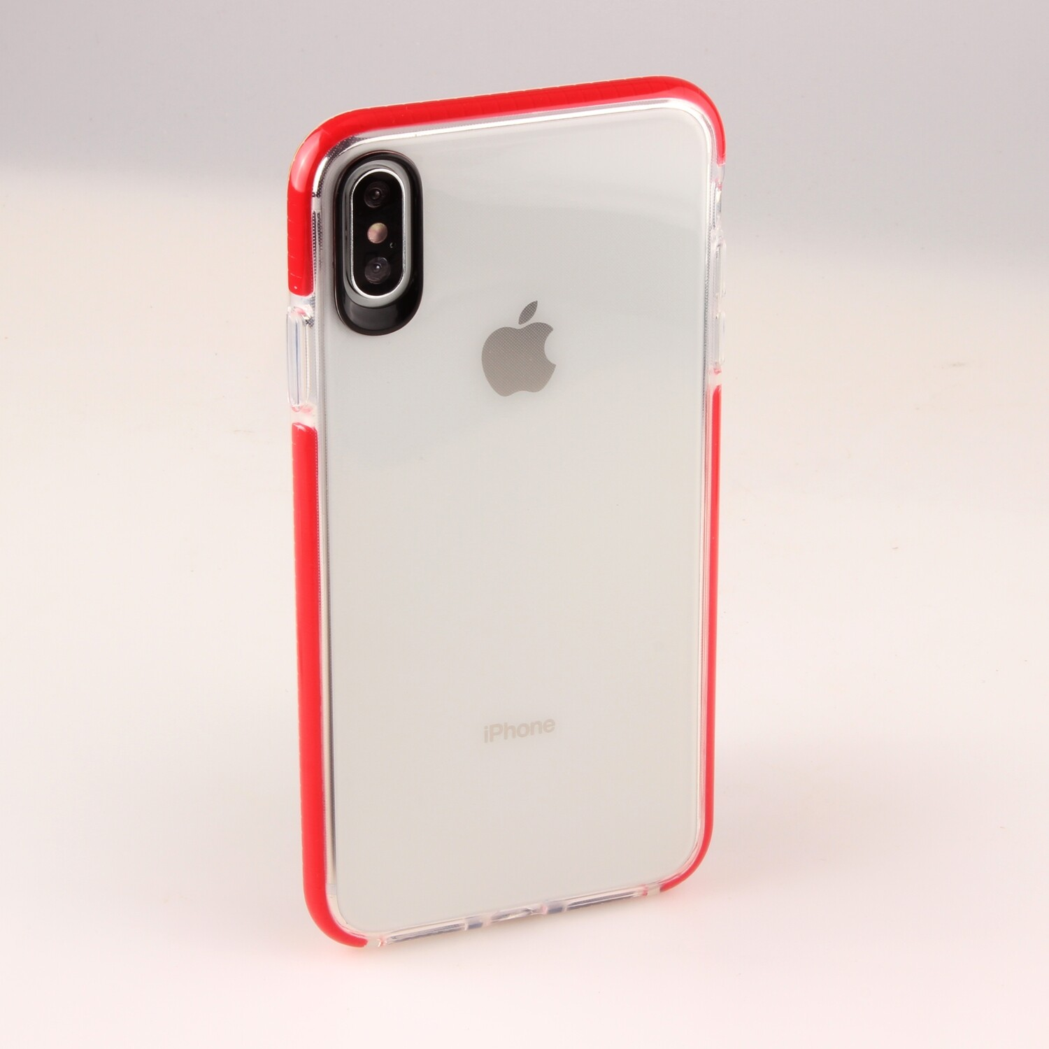 Apple iPhone 11 Pro Max (2019 6.5 inch) iClear Collection Back Case