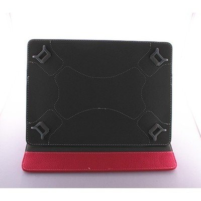 Multiple Fitting Tablet Rotating Case 8 inch