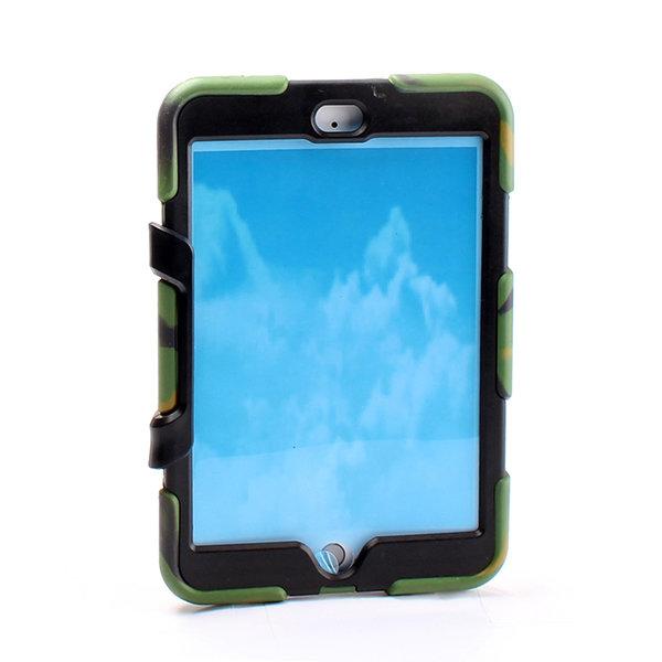 Apple iPad Mini 5 Guardian Robot ShockProof Case