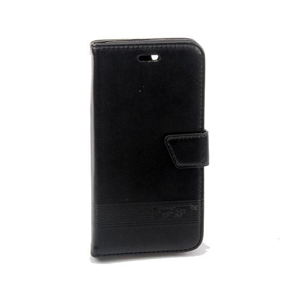 Huawei Nova 3E P20 Lite Fashion Book Case
