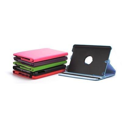 Apple iPad Pro 9.7 inch Plain Rotating Book Case