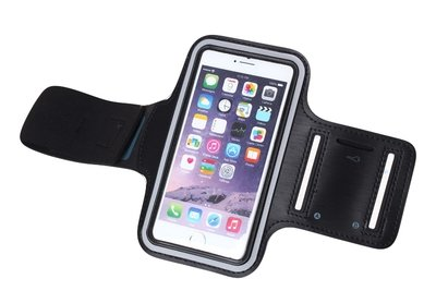 Armband for Apple iPhone 6 plus Size