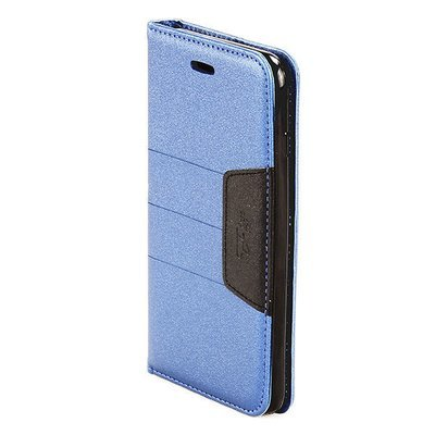 Samsung S4 Shining Book Case