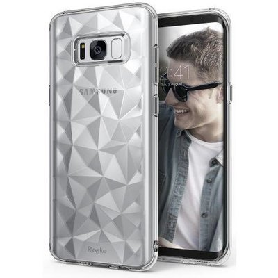 Apple iPhone 5 Diamond TPU Back Case