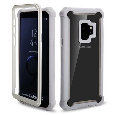 Apple iPhone Xs Max Space Shell Phone case