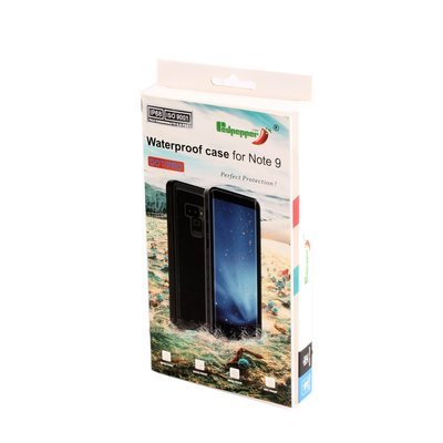 Samsung S10 Plus WaterProof Case