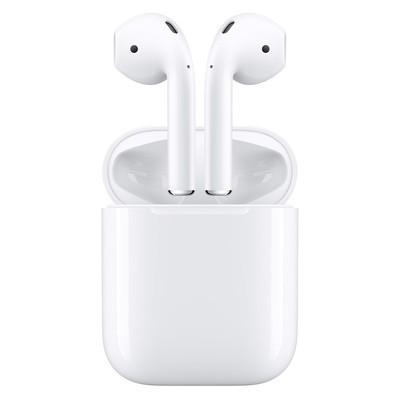 LK-TE8 Bluetooth Headphone With charging Case