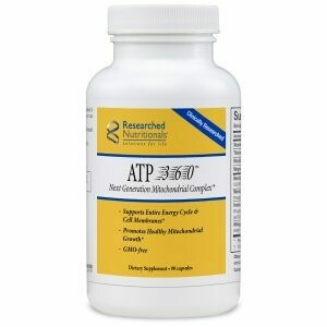 ATP 3-6-0