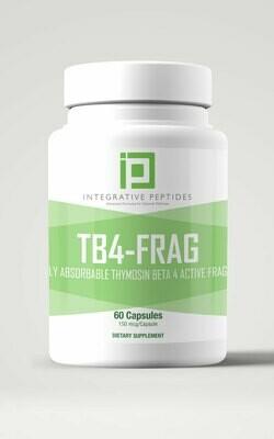 TB4-FRAG