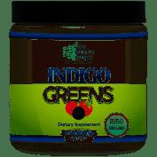 Indigo Greens 228 grams