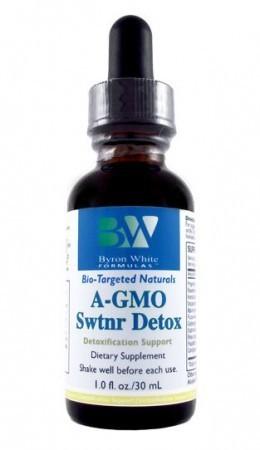 A-GMO