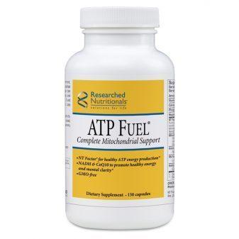 ATP Fuel