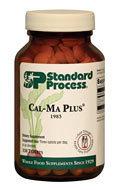 Cal-Ma Plus 330 tabs