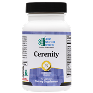 Cerenity 90 Ct.