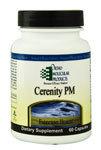 Cerenity PM